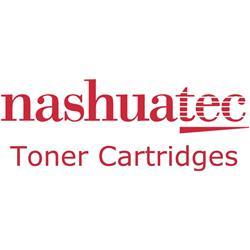 Nashuatec DSC232 (Magenta) Toner Cartridge for Ricoh Aficio DSC 232