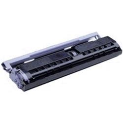 Sagem TNR736 Toner Cartridge (Yield 10,000 Pages) for MF3430