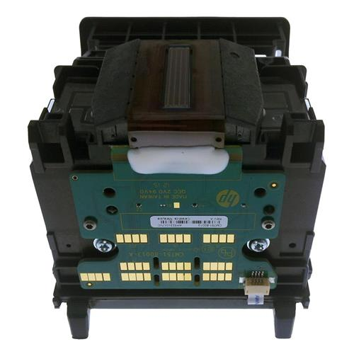 Buy HP Printhead Kit for Officejet Pro 8600 Series Printers - CR324A
