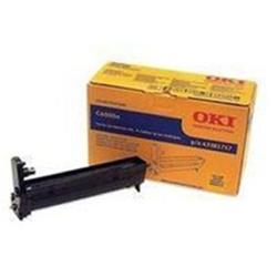 OKI Maintenance Kit for B930 Laser Printers (Yield 300,000 Pages)