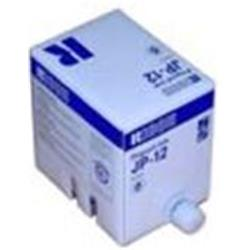 Ricoh Blue Ink for JP-1210/1215/1255 and DX3240