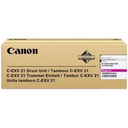 Canon C-EXV 21 Magenta Drum Unit