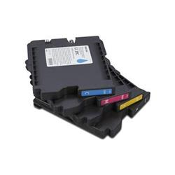 Ricoh GC31C Cyan Gel Ink Cartridge (Yield 1,920 Pages)