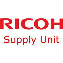 Ricoh Supply Unit for MP2851/3350B/4000B