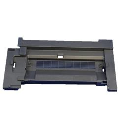 Brother LX4013001 Front Cover for Brother MFC-9460, MFC-9465, MFC-9560 Printers
