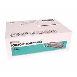 Ricoh Black Toner Cassette (Yield 14,000 Pages) for Ricoh AP2000/2100 Printers