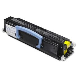 Dell No. RP380 Laser Toner Cartridge High Capacity Page Life 6000pp Black Ref 593-10239