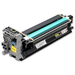 Epson Yellow Laser Drum Unit for AcuLaser CX28DN Ref C13S051191