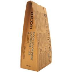 Ricoh Type S2 Cyan Toner Cartridge for Aficio 3260C/5560C