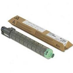 Ricoh Black Toner Cartridge (29,000 Page Yield) for Ricoh MP C3503 Printers