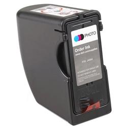 Dell Photo Colour Ink Cartridge