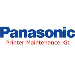 Panasonic Maintenance Kit for WORKiO DP-8020 Mono Laser Printer