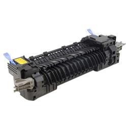 Dell Fuser Kit for 2330/2350 Printers