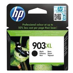 Originale cartuccia inkjet HP 903 XL - alta capacità - nero - T6M15AE