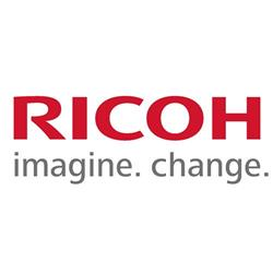 Ricoh SPC310 Black Toner Cartridge Ref. RIC406348