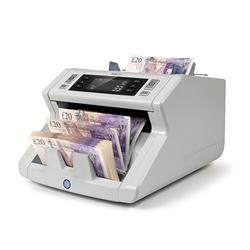 Safescan 2250 Banknote Counting Machine Automatic Ref 115-0561