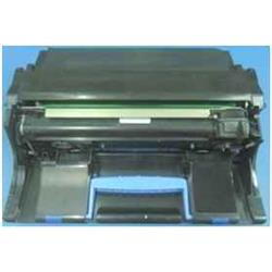 ALPA-CArtridge Remanufactured Lexmark MS310 Drum Unit 50F0ZA0 also for Dell B2360