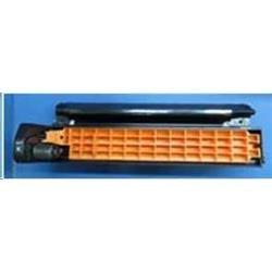 ALPA-CArtridge Remanufactured OKI C5300 Yellow Drum Unit 42126670 42126605