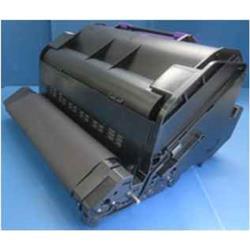 ALPA-CArtridge Comp OKI B731 Hi Yield Black Toner 45439002