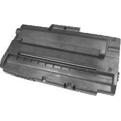 ALPA-CArtridge Comp Dell 1600N Black Toner 593-10044 also for P4210 593-10082