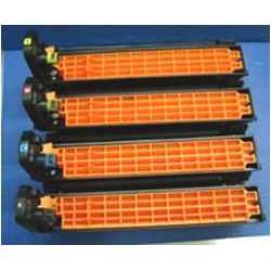 ALPA-CArtridge Remanufactured OKI C5600 Black Drum Unit 43381708 43381724