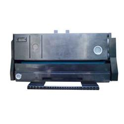 ALPA-CArtridge Comp Ricoh SP100 Black Toner 407166