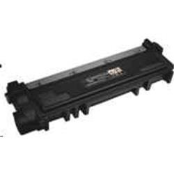 ALPA-CArtridge Comp Dell E310 Black Toner 593-BBLR