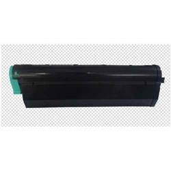 ALPA-CArtridge Comp OKI 4300 Hi Yield Black Toner Type 9H 01101202 42102901
