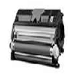 Alpa-Cartridge Compatible Epson C1600 CX16 Hi Yield Black Toner S050557