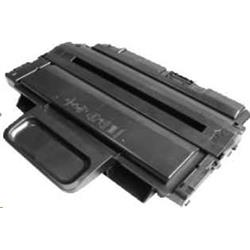 ALPA-CArtridge Comp Ricoh SP3300 Black Toner Type SP3300