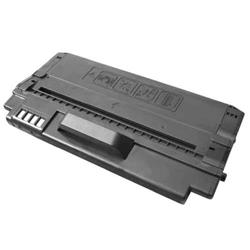 ALPA-CArtridge Comp Samsung ML1630 Black Toner ML-D1630A