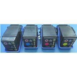 Alpa-Cartridge Compatible Epson C9300 Magenta Toner S050603