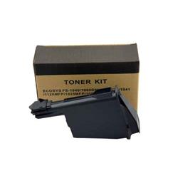 ALPA-CArtridge Comp Kyocera FS1041 Black Toner TK1115
