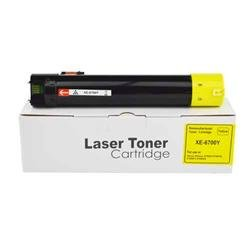 ALPA-CArtridge Remanufactured Xerox Phaser 6700 Yellow Toner 106R01505