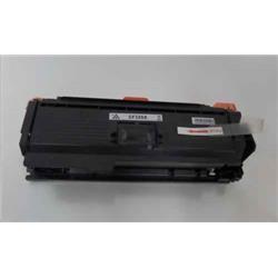 Alpa-Cartridge Compatible HP MFP M680 Black Toner CF320X also for 653X