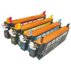 Alpa-Cartridge Remanufactured Epson C2800 Hi Yield Black Toner S051161