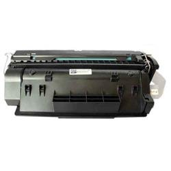 Alpa-Cartridge Compatible HP Laserjet 2410 Black Toner Q6511A also for Canon 710