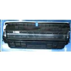 Alpa-Cartridge Remanufactured Epson EPL N2550 Black Toner S050290