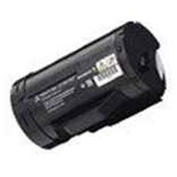 Alpa-Cartridge Compatible Epson AL-M300 Black Toner S050690