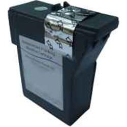 ALPA-CArtridge Comp Neopost IS330 Mailmark Ink Cartridge Blue 342192