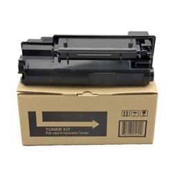 ALPA-CArtridge Comp Kyocera Mita FS2000D Hi Yield Black Toner TK320