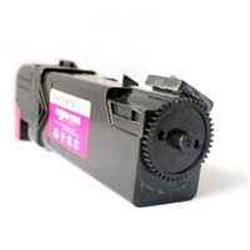 ALPA-CArtridge Comp Xerox Phaser 6500 Magenta Toner 106R01595