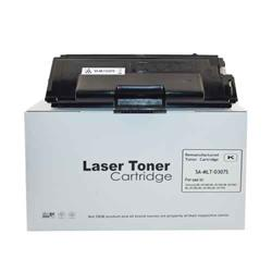 ALPA-CArtridge Remanufactured Samsung ML4510 Black Toner MLT-D307S