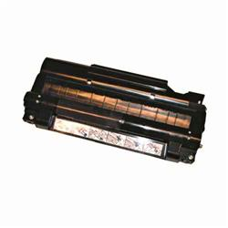 Alpa-Cartridge Remanufactured Brother HL1020 (B504) Drum Unit DR300