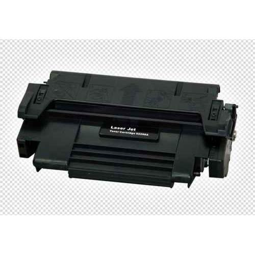 Alpa-Cartridge Remanufactured HP Laserjet 4 Black Toner 92298A also for  Canon EPE & Brother TN9000