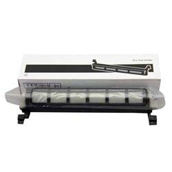 ALPA-CArtridge Comp Panasonic KX-FL511 Black Toner KXFA83E