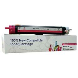 ALPA-CArtridge Remanufactured Xerox Phaser 6300 Hi Yield Magenta Toner 106R01083