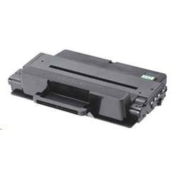 ALPA-CArtridge Comp Dell B2375 Hi Yield Black Toner 593-BBBJ
