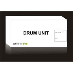 ALPA-CArtridge Remanufactured OKI 400E Drum Unit 4858