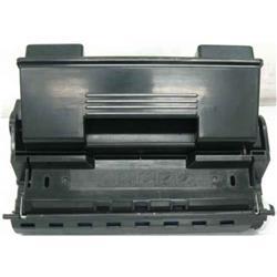 ALPA-CArtridge Comp Xerox Phaser 4510 Black Toner 113R00711